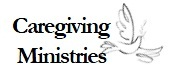 MINISTRY PROGRAMS